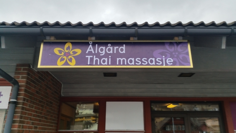 Thai Massasje Jessheim Thai Massasje Rogaland