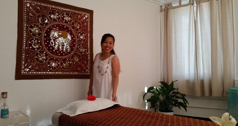 thai massasje stavanger sentrum naughty thai massage