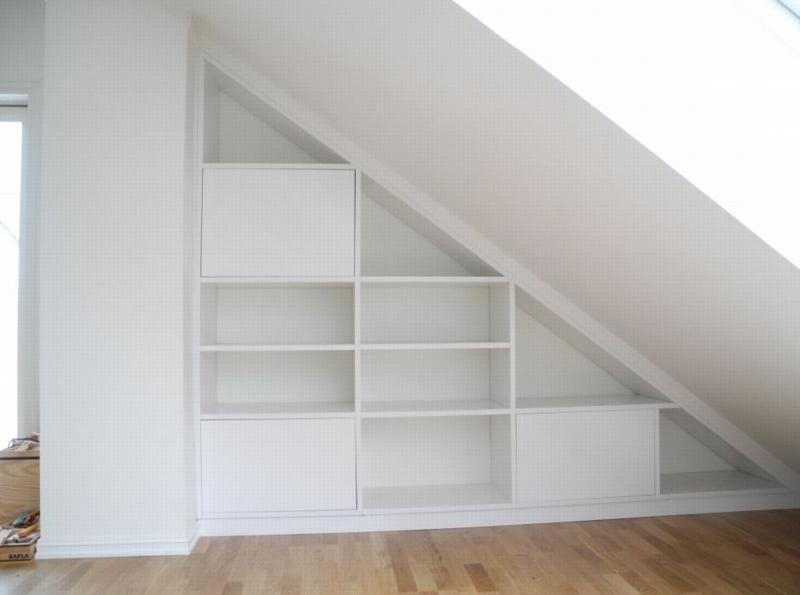 cvtdesign 48028327. Black Bedroom Furniture Sets. Home Design Ideas