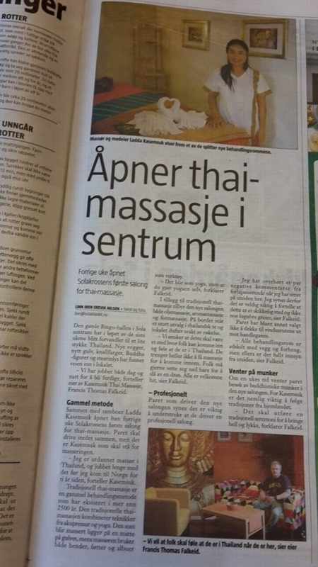 massasje rogaland thai massasje sola