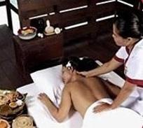 thai hore billig massasje oslo