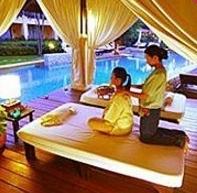 japansk massasje oslo thai massasje stavanger sentrum