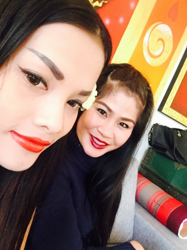 sarpsborg thai massasje kristiansand massasje