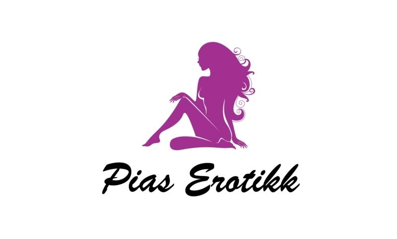 på mobil erotikk butikk