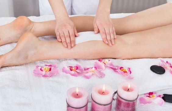 escort lillestrøm thai massage oslo