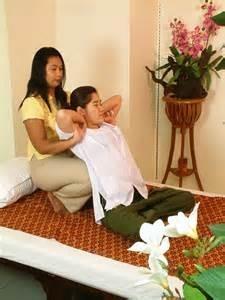 thai massasje oslo s fredrikstad