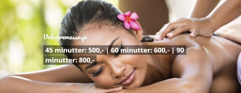 massasje sola gratis meldinger