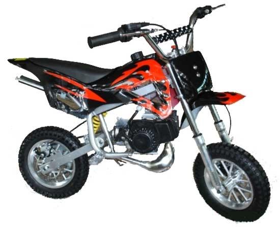 Umo .no RC Modeller - Bilstereo - ATV - 47174241